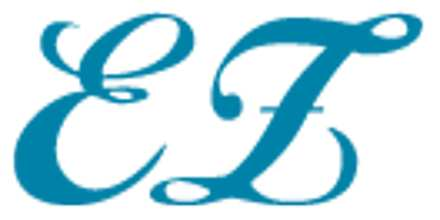 EZ-Radio 102
