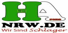 """<span lang =""""de"""">Hitarena NRW</span>"""