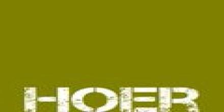 Hoer FM