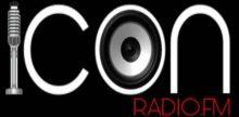 Icon Radio FM