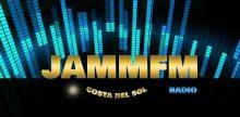 Jamm FM Radio