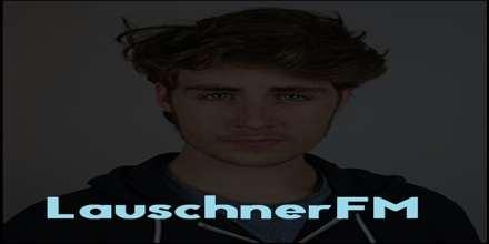 LauschnerFM