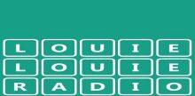 Louie Louie Radio