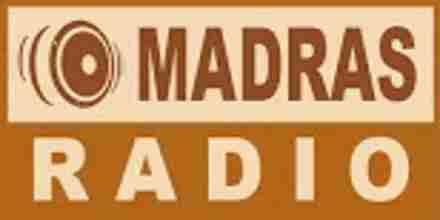 Madras Radio