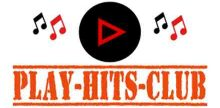 Play Hits Club Web Radio