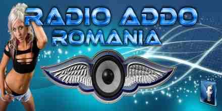Radio Addo