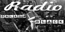 Radio Balada Black In Love
