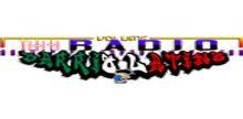 Radio Barrio Latino