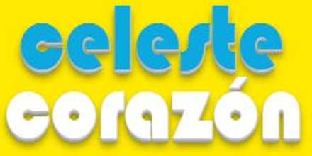 Radio Celeste Corazon