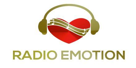 Radio Emotion