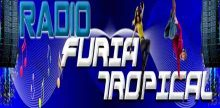 Radio Furia Tropical