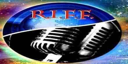 Radio Indie FreeForm