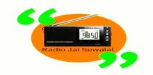 Radio Jai Sewalal