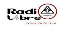 Radio Libre Peru