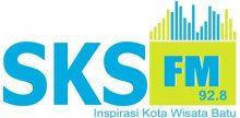 """<span lang =""""id"""">Radio SKS Malang</span>"""