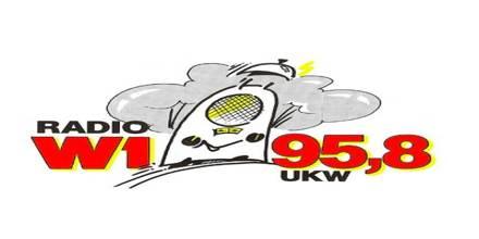 Radio W1 95.8