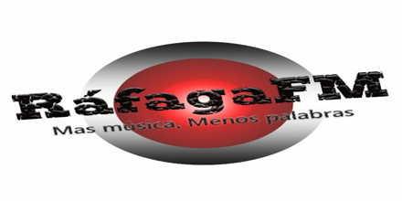 Rafaga FM