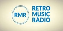 "<span lang =""hu"">Retro Music Radio</span>"
