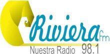 Riviera FM 98.1