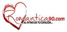 Romantica 90 FM