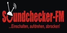 Soundchecker FM
