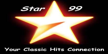 Estrella 99