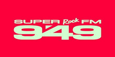 Super-FM 94.9