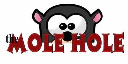 The Mole Hole