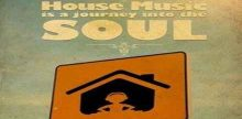 The Soulful House Lounge