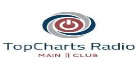TopCharts Radio