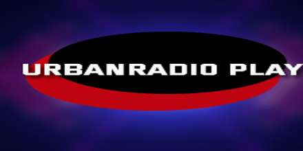 Urban Radio Play