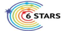 6 Stars Radio