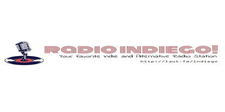 Radio Indiego
