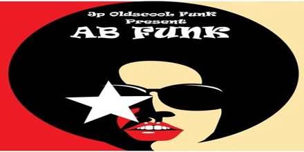 AB Funk