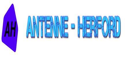Antenne Herford