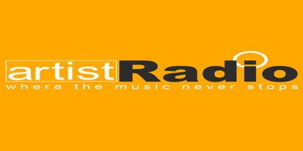 Artist Radio
