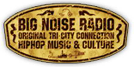 Big Noise Radio