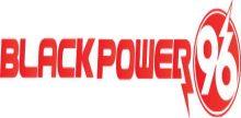 Black Power 96