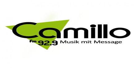 Camillo 92.9