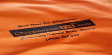 ChippenhamFM