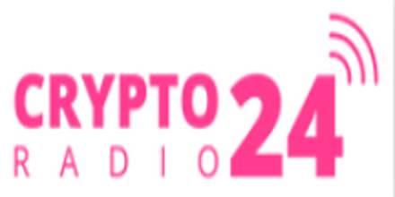 Crypto24Radio