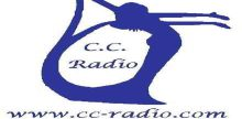 Cumbernauld Community Radio