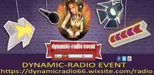 Dynamic Radio 66