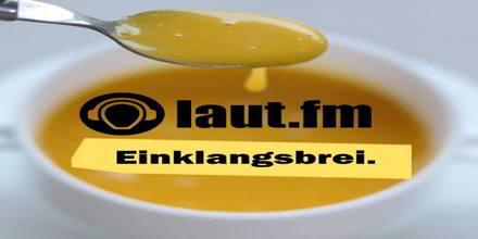 Einklangsbrei FM