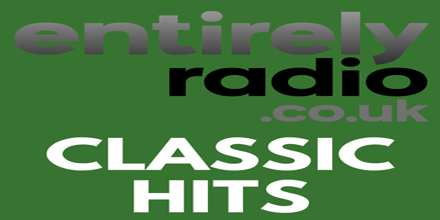 Entirely Radio Classic Hits