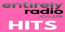 Entirely Radio Hits