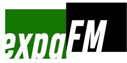 EXPA FM