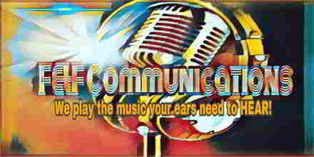 F&F Communications
