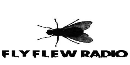 Flyflew Radio