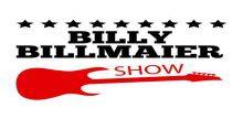 "<span lang =""de"">Gong 97.1 – Billy Billmaier Show</span>"